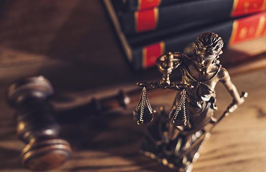 honoraires avocat