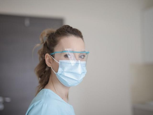 La reconnaissance de votre infection au COVID-19 comme maladie professionnelle