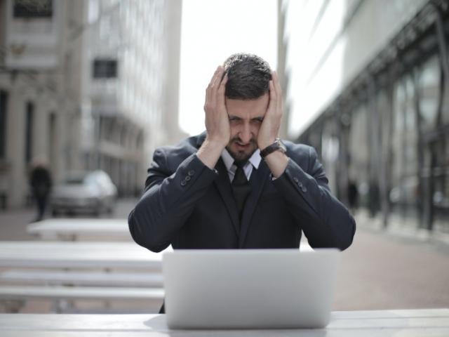 Comment obtenir la prise en charge de votre maladie professionnelle en tant que fonctionnaire ?