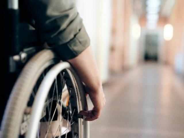 Comment obtenir l'indemnisation de vos préjudices suite à votre accident de service ou votre maladie professionnelle ?