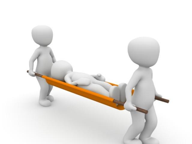Comment obtenir la prise en charge de votre accident de service en tant que fonctionnaire