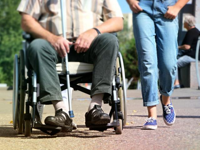 Le placement en CITIS et l'inaptitude du fonctionnaire suite à un accident ou une maladie imputable au service
